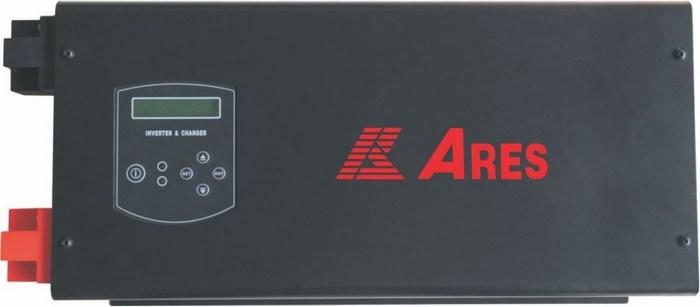 Bộ đổi điện-Inverter ARES AR2524 (2500W)