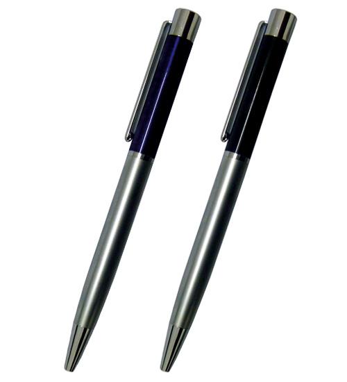 Bút bi Thiên Long TL 059