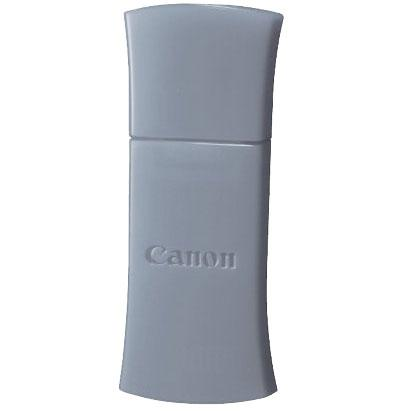 Canon BU-30 Bluetooth Wireless Adapter