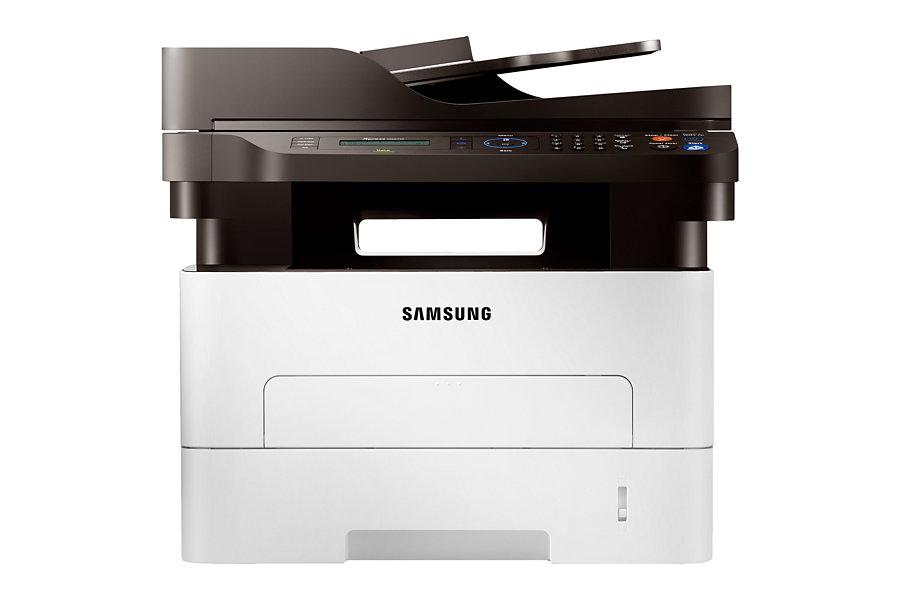 Máy in đa năng Samsung SL-M2675F
