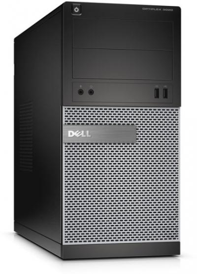 Trọn Bộ Dell Chip Core i3. Ram 4G .ổ HDD 250G . LCD 20inh LED