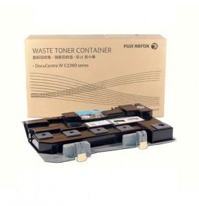 Xerox DocuPrint CP405d, Waste Toner Bottle (EL500268)