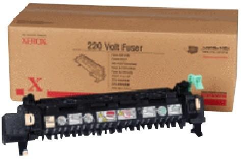 Xerox EL300822 Fuser Unit ( EL300822 )