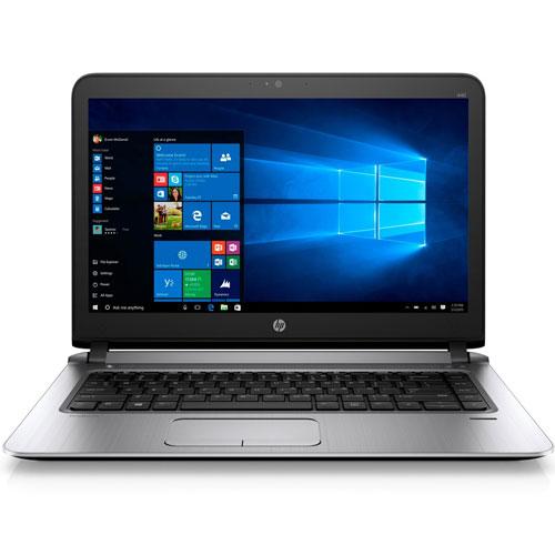 HP PROBOOK 440 G3 T1A13PA