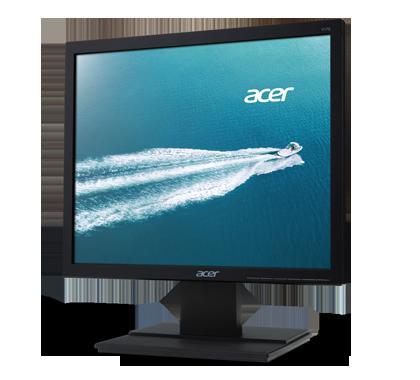 Màn hình Acer V196Lb, 19