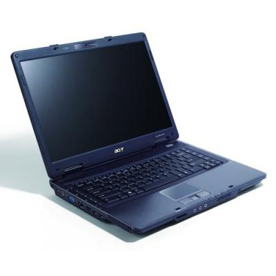 ACER 6293 (12 INCH NHỎ GỌN)