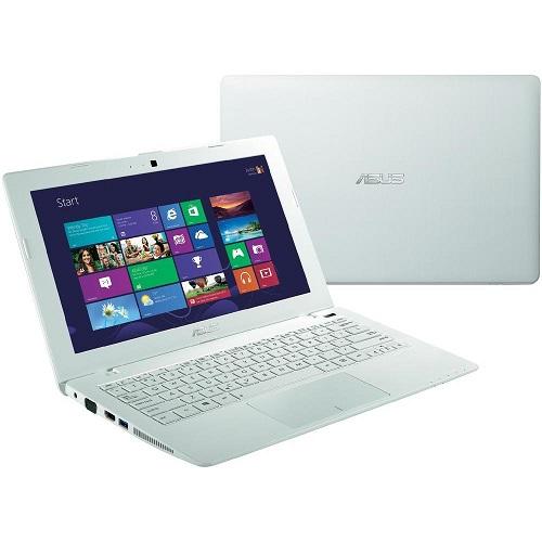 Asus F200MA-KX664D N3540 2GB/500GB/11.6