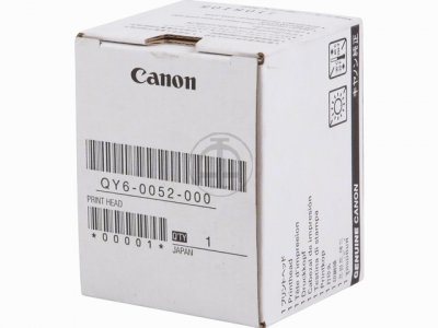 Đầu in Canon QY6-0052-000 Print head (QY6-0052-000)