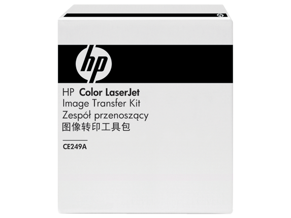 HP Color LaserJet CE249A Image Transfer Kit (CE249A)