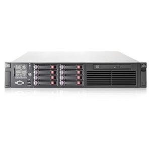 HP ProLiant DL380 G7 SFF (583914-B21)