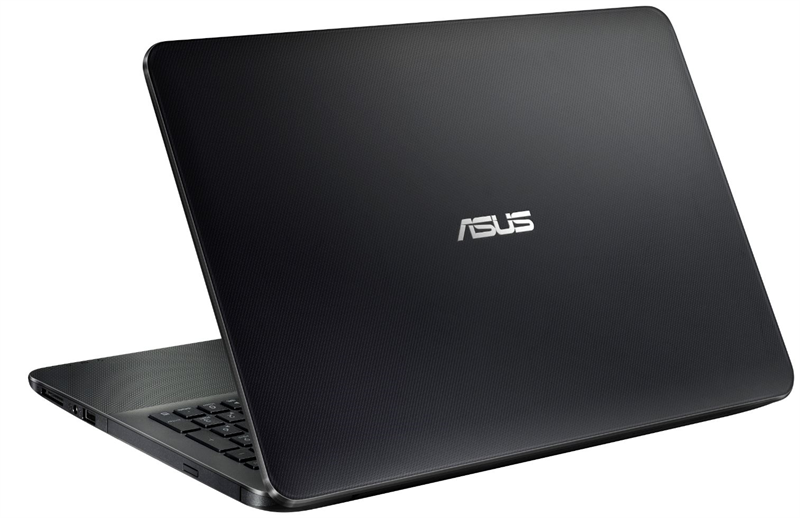 Laptop Asus K455LA-WX148D core i5 5200U 4GB/500GB/14