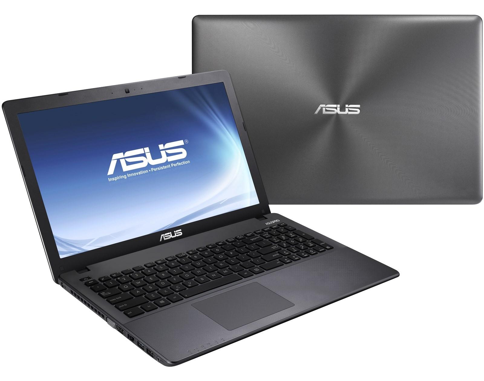 Laptop Asus P450LAV-WO131D core i3 4010U 4GB/500GB/14