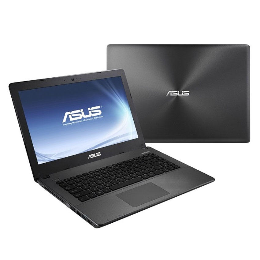Laptop Asus P450LAV-WO158D core i3 4010U 2GB/500GB/14