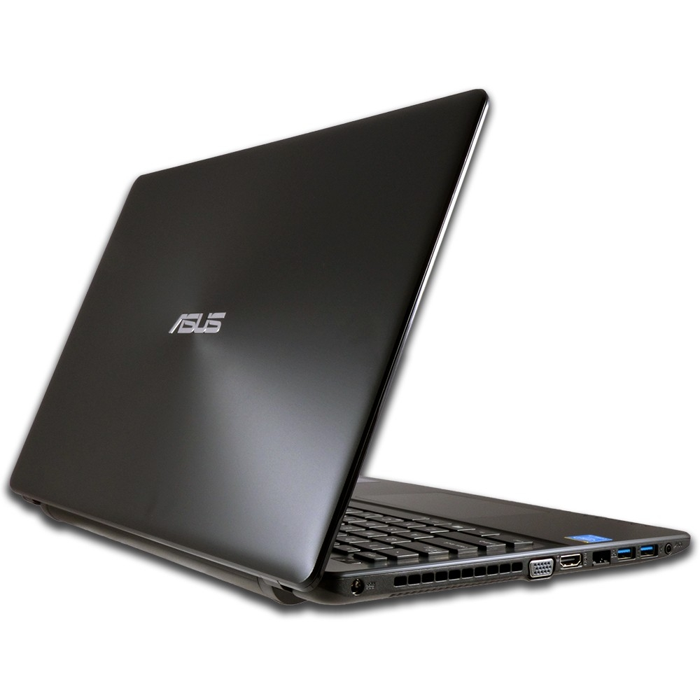 Laptop Asus P550LNV-XO219D core i5 4210U 4G/500G/VGA GT840-2GB/15.6
