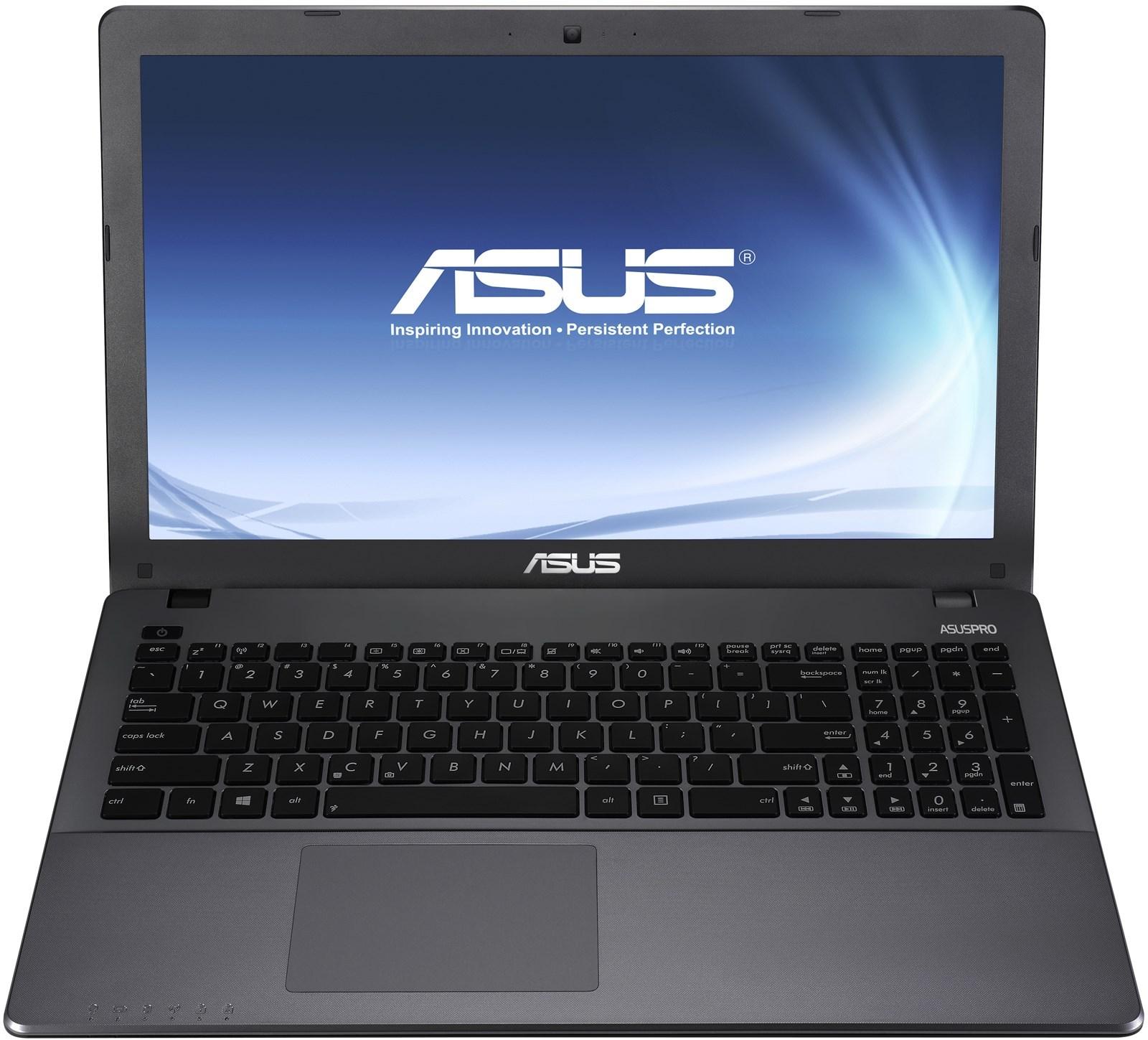 Laptop ASUS PRO P550LNV-XO581D core i7 5500U 4G/500GB/VGA-GT840M-2GB/15.6