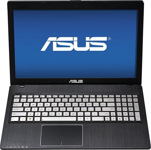 Laptop Asus  Q500A-BHI5NO1 core i5,6GB, 750GB, 15.6