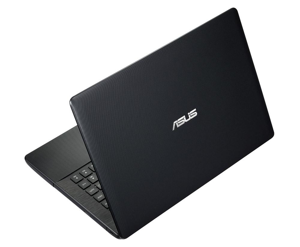 Laptop Asus X452DV-VX269D core i5 4210U 2GB/500GB/VGA GT820M-1GB/14