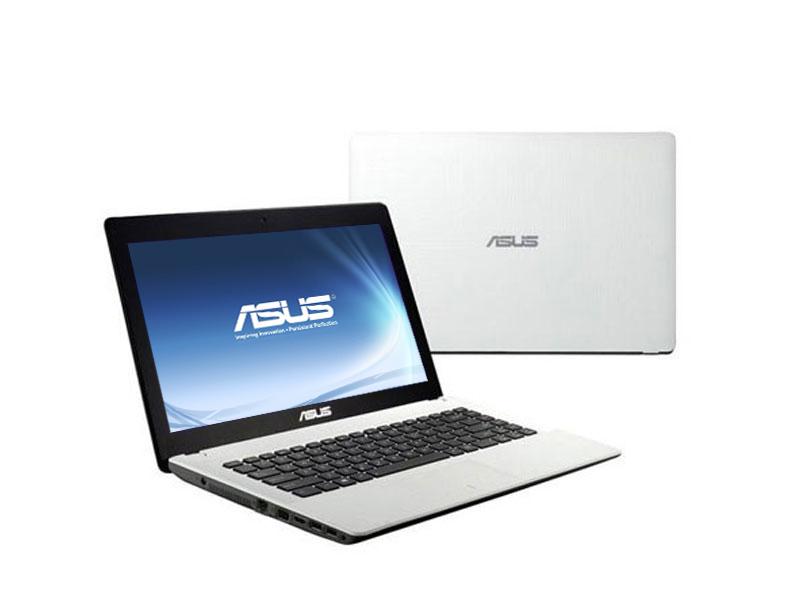 Laptop Asus X454LA-VX290D core i3 5010U/2G/500/14