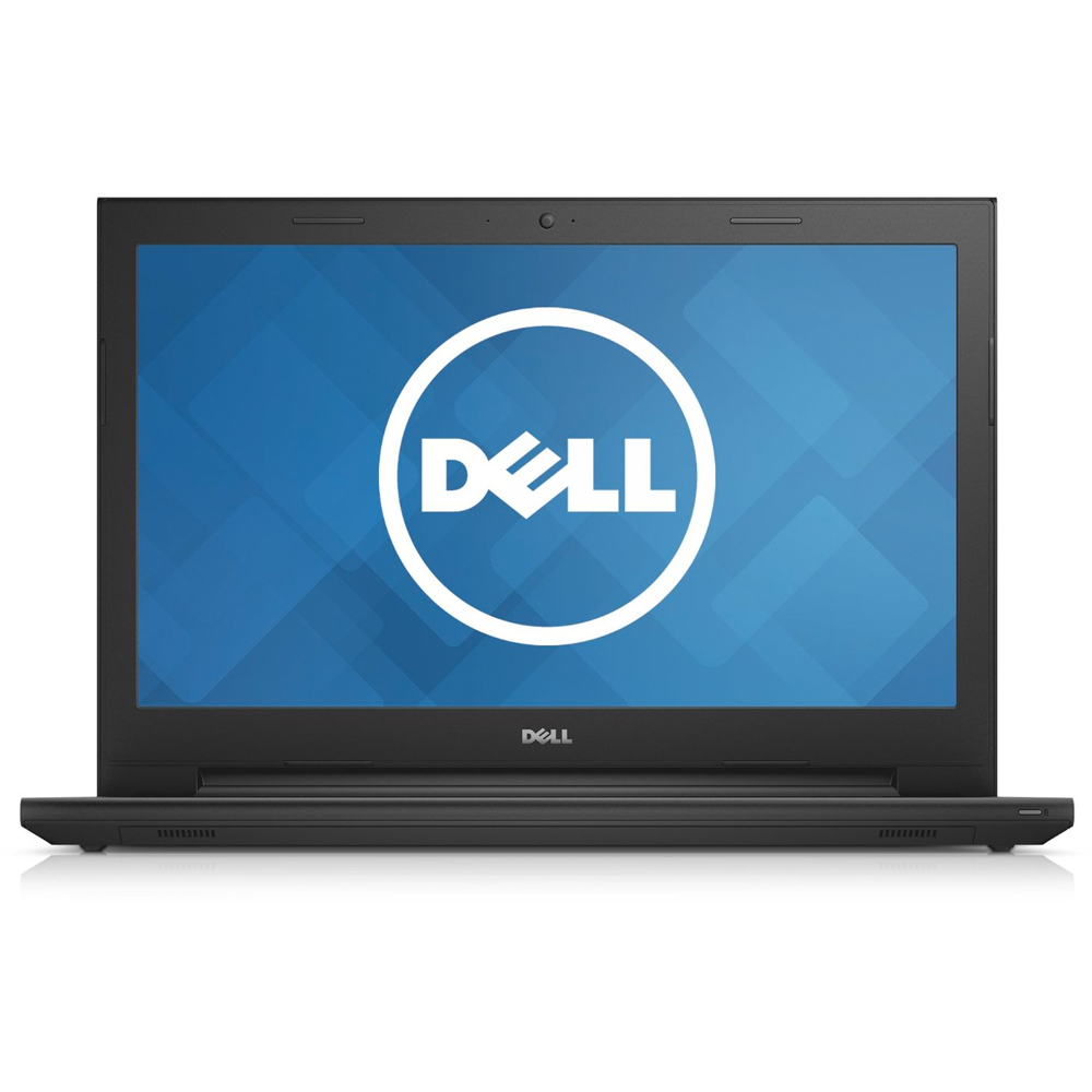 Laptop Dell Inspiron N3459A I5-6200U/4G/500GB/14