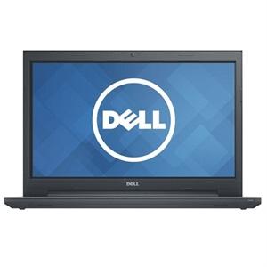 Laptop Dell Inspiron N3543A I3-5005U/4G/500GB/15.6