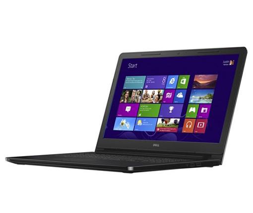 Laptop Dell Inspiron N3552 N3700/4G/500GB/15.6
