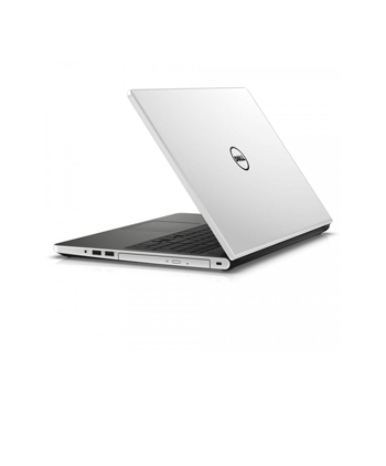 Laptop Dell Inspiron N5459 i5-6200U/4G/500GB/14