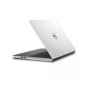 Laptop Dell Inspiron N5459A i56200U/4G/1TB/14