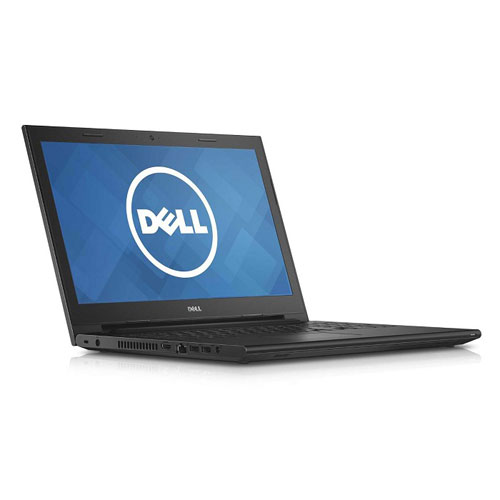 "Laptop Dell Latitude 3550-L3550W: i5-5200U 2.2Ghz/4GB/500GB 15.6"""