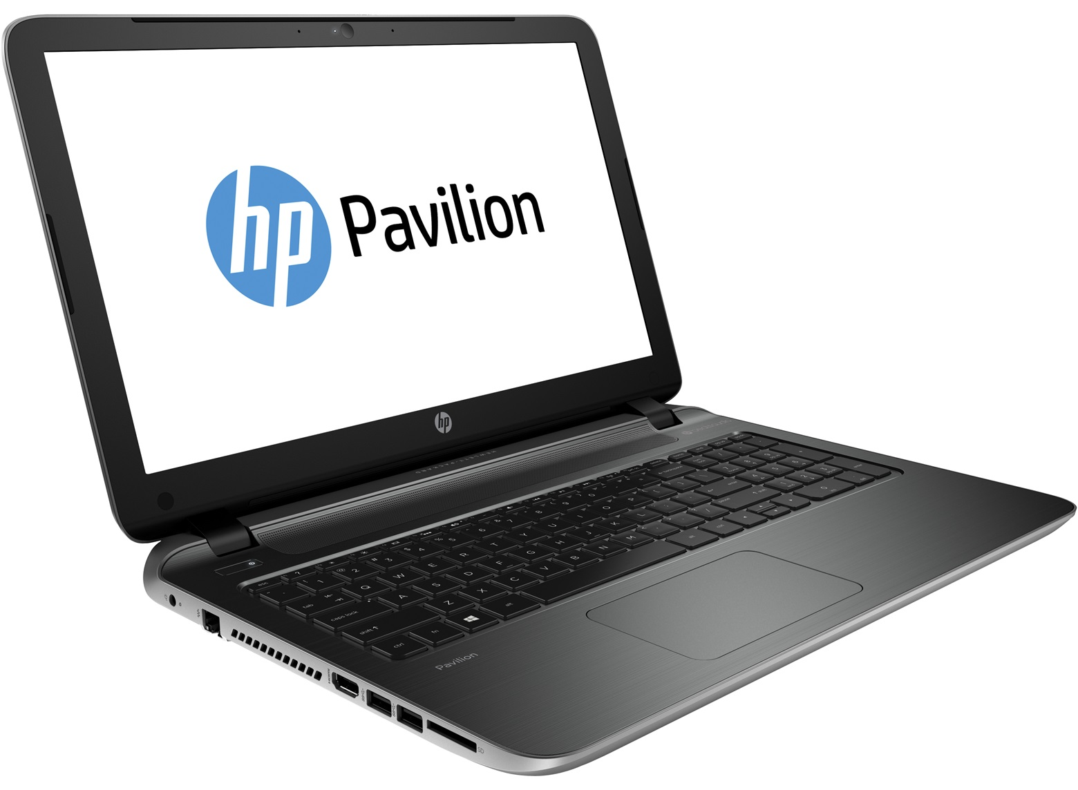 Laptop HP 15 ac00TX, Core i5-5200U/4GB/500GB (M4Y29PA)
