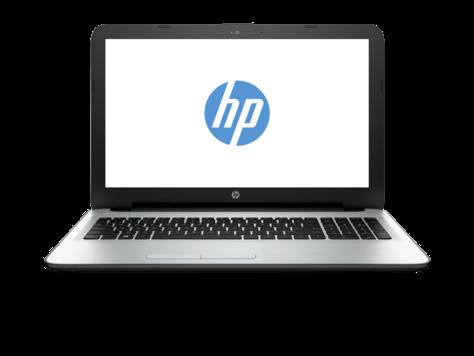 Laptop HP 15-ac058tu, Core i5-5200U/4GB/500GB (N1U97PA)