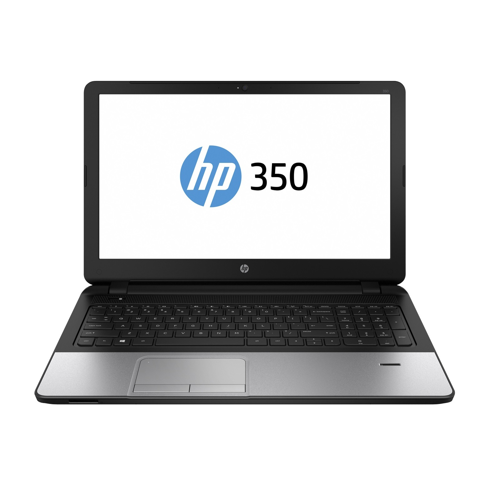 Laptop HP 350 G1, Core i5-4210U/4GB/500GB (L3J11PA)