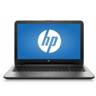 Laptop HP Core i5 Pavilion 14-AL009TU X3B84PA (Silver)