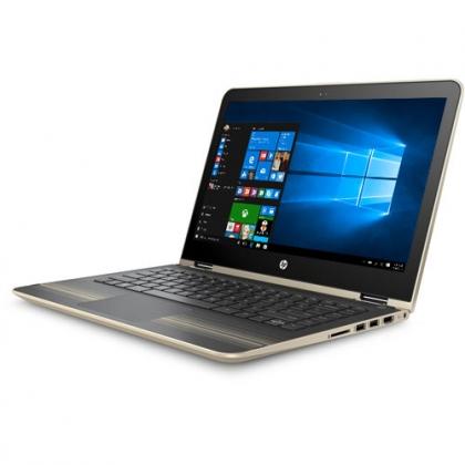 Laptop HP Core i5 Pavilion X360 13-u039TU X3C28PA (Silver)