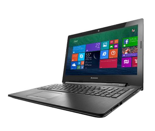 Lenovo G5070/Core i7 4510U14