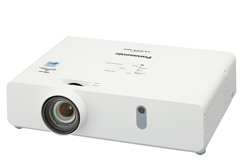 Máy chiếu Wifi Panasonic PT-VX425N