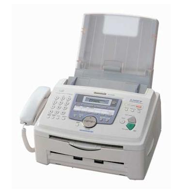 Máy fax Laser Panasonic KX FLM662