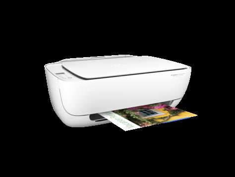 Máy in HP DeskJet Ink Advantage 3636 All-in-One Printer (K4U05B)
