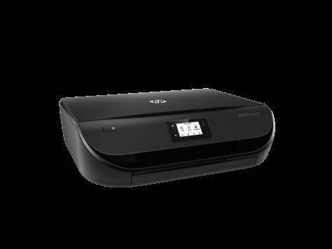 Máy in HP DeskJet Ink Advantage 4535 All-in-One Printer (F0V64B)