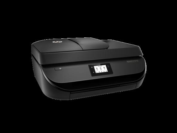 Máy in HP DeskJet Ink Advantage 4675 All-in-One Printer (F1H97A)