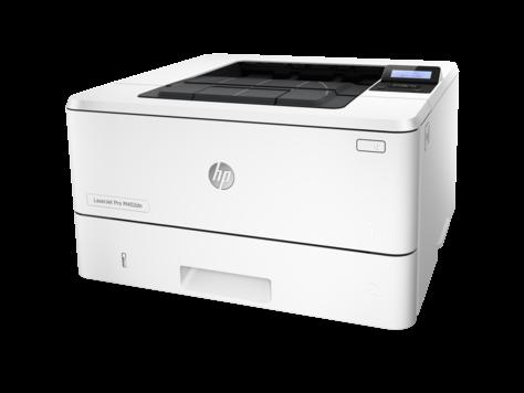 Máy in HP LaserJet Pro M402dn (C5F94A) - CHÍNH HÃNG