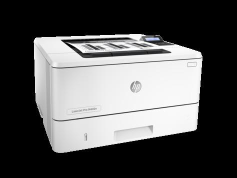 Máy in HP LaserJet Pro M402n (C5F93A)