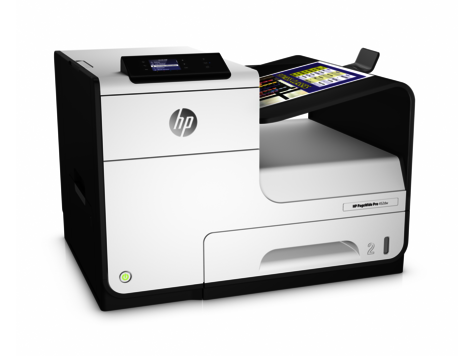 Máy in HP PageWide Pro 452dw Máy in (D3Q16B)