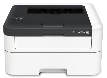 Máy in Laser trắng đen Fuji Xerox DocuPrint P225db