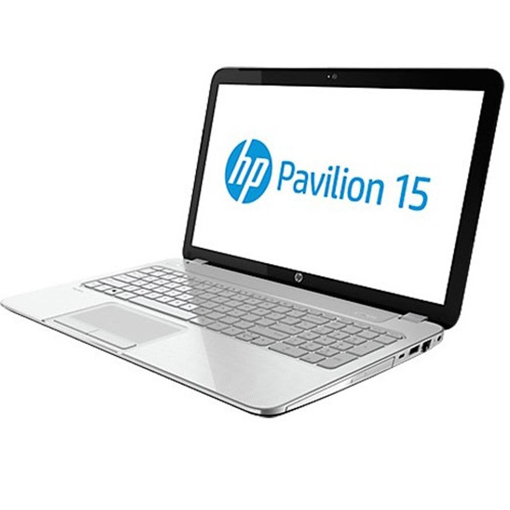 Máy tính xách tay HP Notebook 15-ay071TU X3B53PA