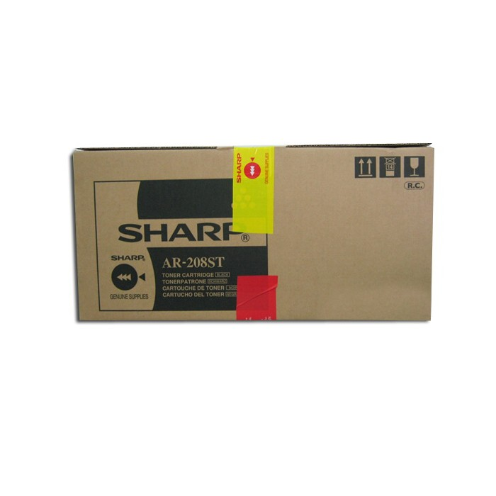 Mực photo Sharp AR-M201 Toner Cartrigde (AR-208ST)