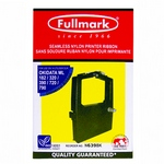 Ruy băng Fullmark DLQ 3500 Black Ribbon Cartridge (N551BK)