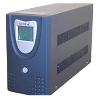 SUNPAC 700EHR/700VA/420W