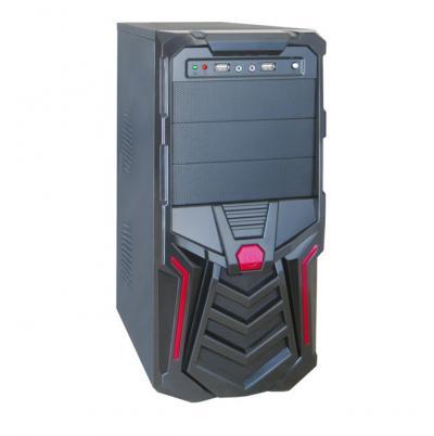 Thùng CPU chuyên game nhiều cấu hình từ thấp đến cao cấp